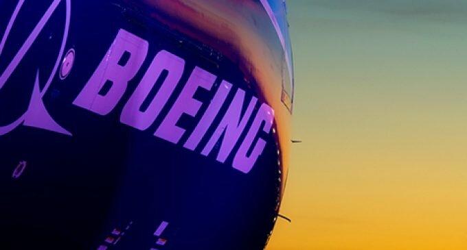 Boeing NMA: что за самолет разрабатывает известный авиастроитель?
