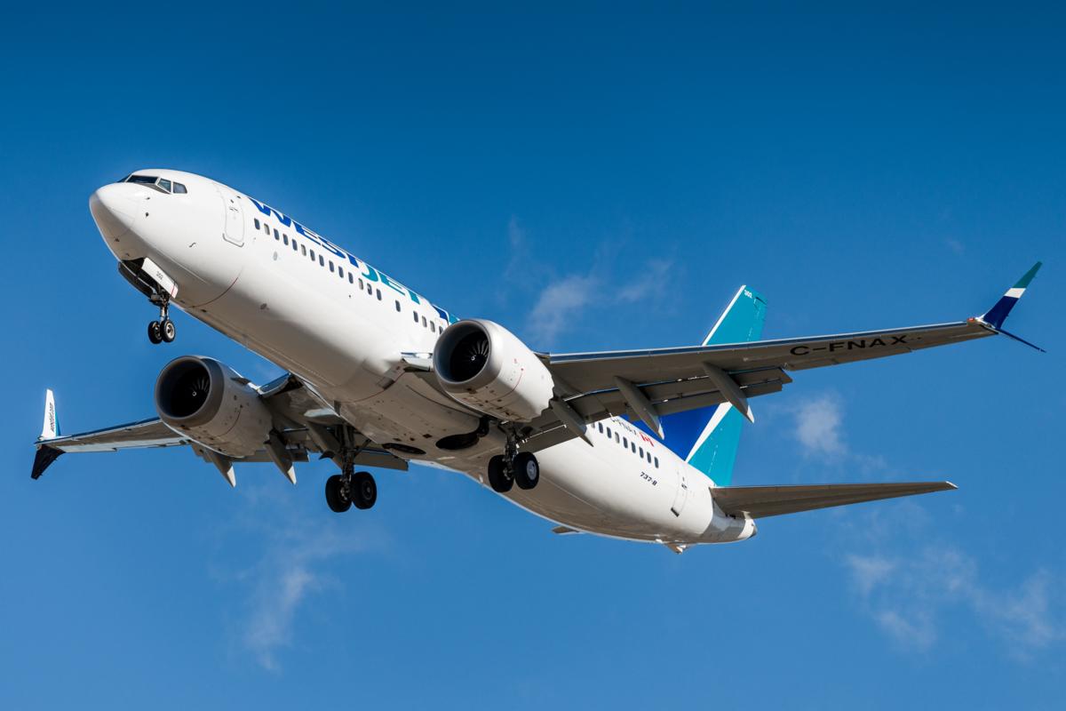 «Самолет разработали клоуны под надзором обезьян» — сотрудники Boeing высказались о лайнерах 737 MAX