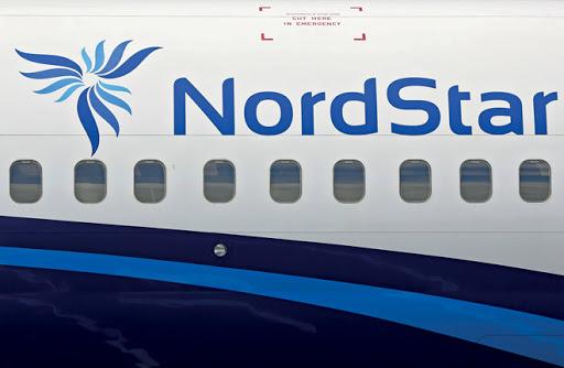 NordStar показала, как теперь выглядят их самолеты