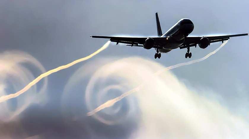 Коварство турбулентности: в чем ее скрытая опасность?