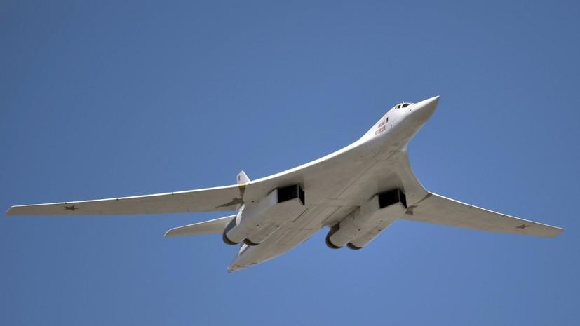Какой российский самолет американцы считают самым опасным?